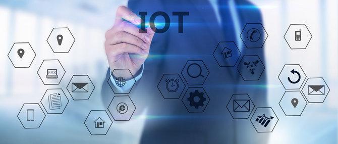 盘点   物联网未来的9大主要安全挑战
