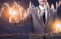 分析和统计的区别是什么?