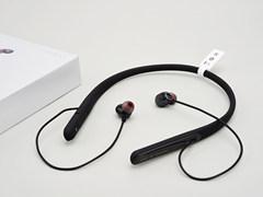 599元双重降噪 OPPO Enco Q1无线降噪耳机开箱