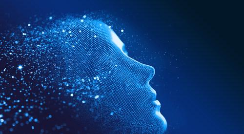 将要创造2.9万亿美元的AI有怎样的边界?