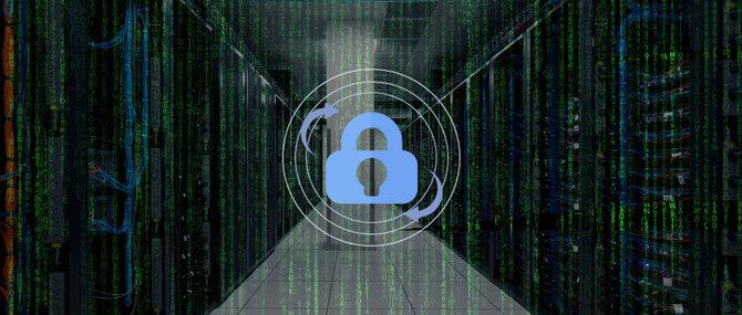 三個方面告訴你,為什么說傳統安全托管服務已過時