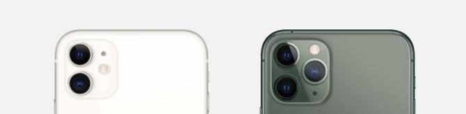苹果2019秋季新品发布会总结:难有新鲜感