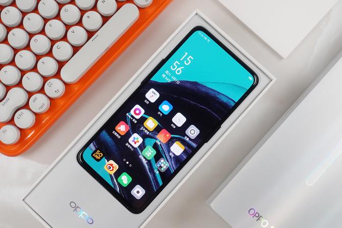 2019下半年最值得拥有的手机盘点!你get了吗