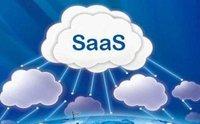 布局SaaS生态,腾讯云与三家厂商达成战略合作