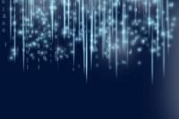 为什么集成前端和后端数据至关重要?