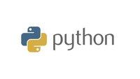 用于可解释机器学习的四个Python库