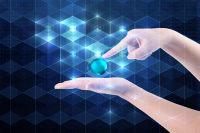 加快数据科学项目的五个自动化工具