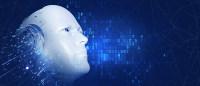 真实与炒作:今天的人工智能是真正的人工智能吗?
