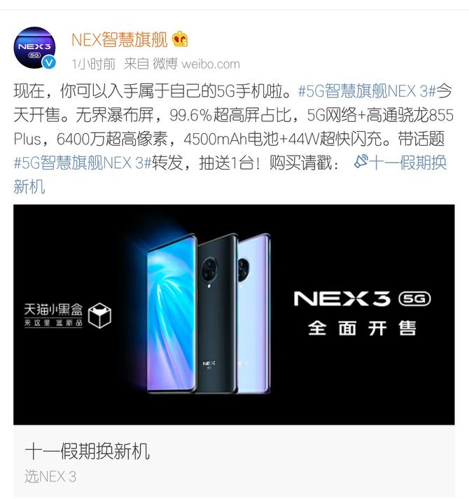 http://www.shangoudaohang.com/anli/211698.html