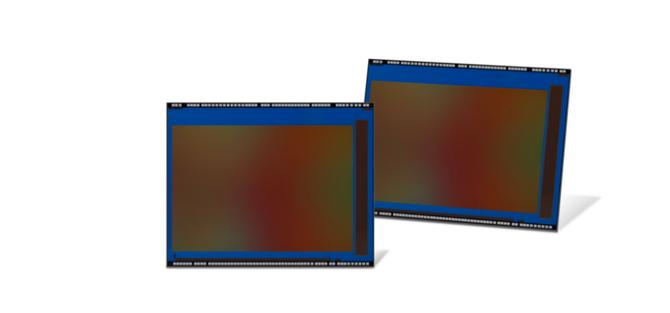 鹰潭散体两手房网_三星推出业界首款0.7μm像素移动图像传感器:安妥超薄全屏智能手机