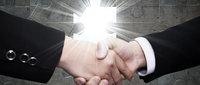 Palo Alto Networks斥資7500萬美元收購Zingbox