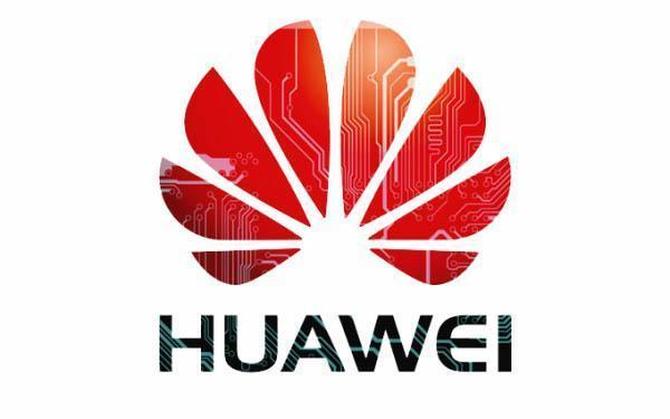 余承东diss友商5G手机 5G华为已领先对手1年