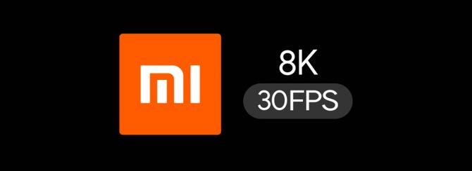 MIUI 11测试版大揭秘:未来小米手机或将支持8K 30fps的视频