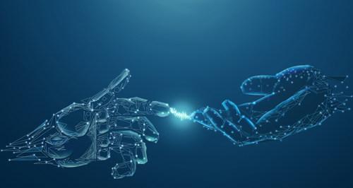 企業需要知道的 6個AI/ML關鍵點