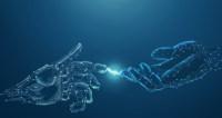 如何为AI的有效应用打破数据孤岛?