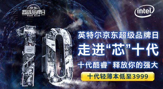 http://www.xqweigou.com/zhengceguanzhu/67488.html