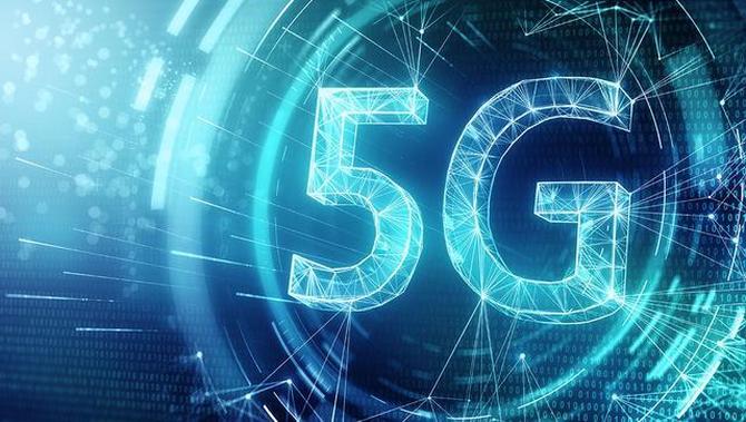 OPPO蓄力5G双模产品  打好基础为5G优化体验
