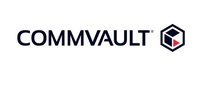 Commvault 进行人事调整,组件世界一流的销售及市场团队