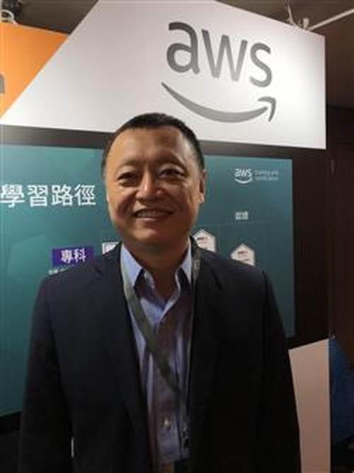 AWS计划扩大其在中国市场的业务规模