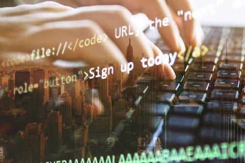 如何看待2019年多家开源公司修改软件许可?