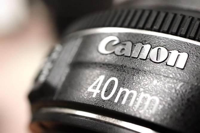 佳能再推5款传感器,面向第三方客户出售,相机生产商们笑了!