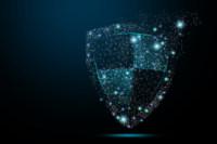 数据科学:合成数据如何解决匿名化问题?