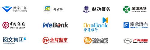 http://www.reviewcode.cn/yunweiguanli/84638.html