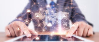 大数据时代下的数据集成,与跟不上脚步的ETL技术