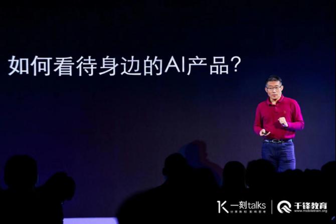 http://www.reviewcode.cn/bianchengyuyan/86398.html