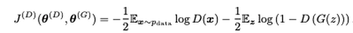 """一篇文章读懂""""GAN""""——生成式对抗网络"""