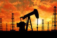 1.5倍速找油,浪潮分布式存储驱动石油勘探效率提升