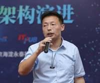 上汽集团如何借助大发龙虎大战-龙虎大战官方走向数字化转型征程?
