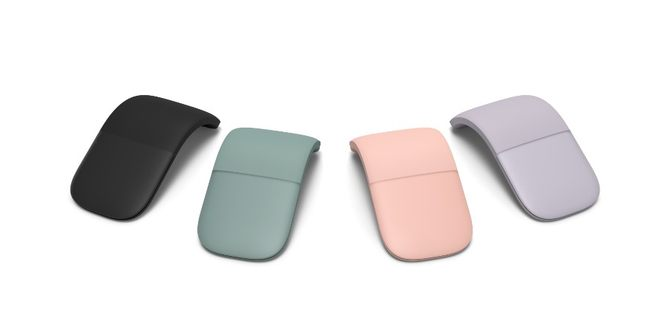 配10代酷睿和USB-C接口 微软Surface Pro 7国行版上市