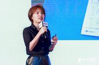 腾讯乐享推出非线性学习平台 助力企业提升领导力