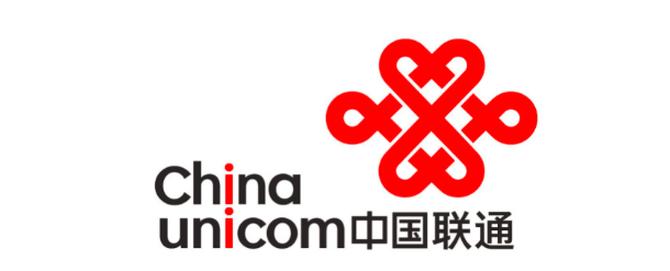 金屋藏娇阁携号转网来了!中国联通率先开启,三大运营商你会怎么选?