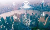 云+Wi-Fi 6+AI丨看华为如何放大万兆智简园区价值光环!