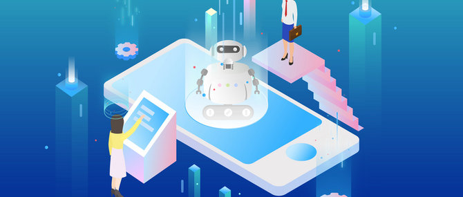 可自動生成代碼,5款基于AI的頂級開發工具