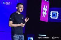 邱跃鹏:软硬件一体化、Serverless、智能化是神彩争霸官网快3_神彩棋牌_app软件三大趋势