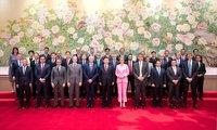 进博会让世界看中国,戴尔科技助中国看世界!