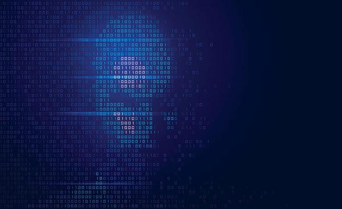 未來已來,如何減少人工智能帶來的風險?