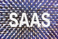SaaS为何成了中年男的创业乐土?