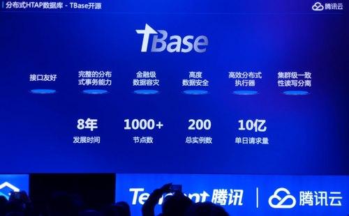 http://www.reviewcode.cn/youxikaifa/94421.html