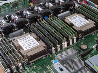9.4高分!浪潮服务器NF5180M5迎来国外权威网站首发评测