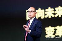 Oracle SaaS与中国经济同频创新,引领客户体验进化升级