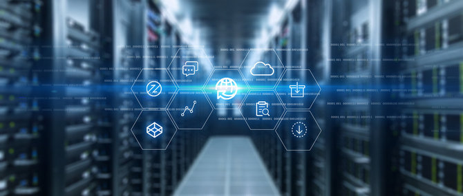 如何解決云中容器數據存儲的移動性挑戰?