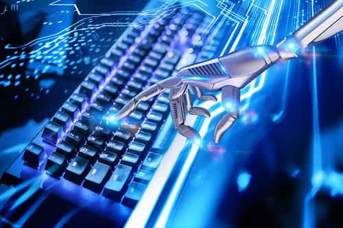 与聊天机器人相比,87%的消费者更喜欢与人类进行互动