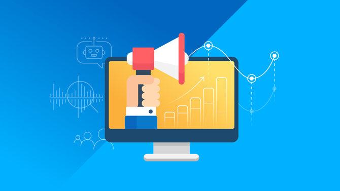 数据科学在市场营销领域的8个最佳用例