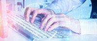 边缘计算,5G和物联网:服务提供商面临的风险与机遇