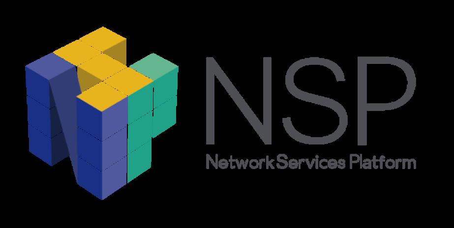 让云网更自由,云杉网络推出全新混合云网络互联与服务产品