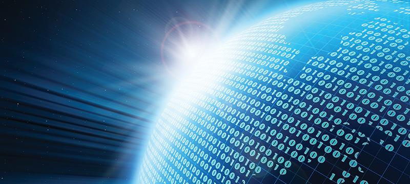 5G和物联网引领电信运营商转型